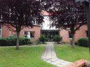 Immobilier Pro 785 m² Nanterre Zone d'activités des Peupliers 0 pièces