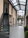 Immobilier Pro 90 m² Tassin-la-Demi-Lune  2 pièces