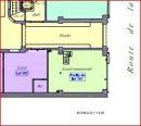 Immobilier Pro  Boulogne-Billancourt  49 m² 0 pièces