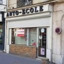 Immobilier Pro  Boulogne-Billancourt  0 pièces 49 m²