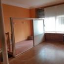 Boulogne-Billancourt  0 pièces Immobilier Pro  49 m²