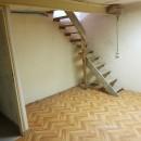 0 pièces Immobilier Pro Boulogne-Billancourt  49 m²