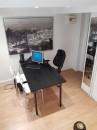 Immobilier Pro  Paris  50 m² 0 pièces