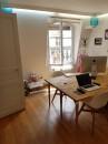 Immobilier Pro 50 m² Paris  0 pièces