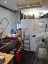 Immobilier Pro 68 m² Levallois-Perret  0 pièces