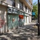 Immobilier Pro 284 m² Paris  0 pièces
