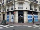 Immobilier Pro 86 m²  0 pièces Levallois-Perret