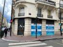0 pièces Immobilier Pro  86 m² Levallois-Perret