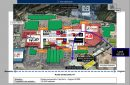 Immobilier Pro Avignon sud 643 m² 0 pièces