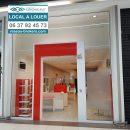 Immobilier Pro  Pontault-Combault  74 m² 0 pièces