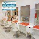 Immobilier Pro 74 m² Pontault-Combault  0 pièces