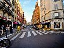 Immobilier Pro  0 pièces 87 m² Paris