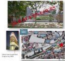 Immobilier Pro  Issy-les-Moulineaux  0 pièces 250 m²