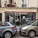 Immobilier Pro 58 m² Paris Batignolles 0 pièces