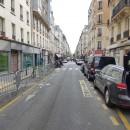 Immobilier Pro Paris Batignolles 58 m² 0 pièces
