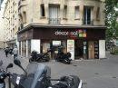Paris   Immobilier Pro 255 m² 2 pièces