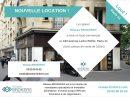 Immobilier Pro Paris  255 m² 2 pièces