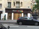 2 pièces  255 m² Immobilier Pro Paris