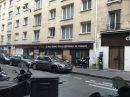 255 m² Paris  Immobilier Pro 2 pièces