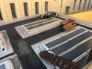 Immobilier Pro 0 pièces Ivry-sur-Seine Ivry  230 m²