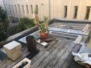 0 pièces Immobilier Pro  Ivry-sur-Seine Ivry 230 m²