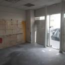 Immobilier Pro Asnières-sur-Seine  36 m² 0 pièces