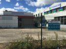 Immobilier Pro 672 m² Le Havre  0 pièces