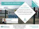 Immobilier Pro  Le Havre  0 pièces 672 m²