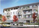 Immobilier Pro Palaiseau  280 m² 0 pièces
