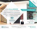 Immobilier Pro Pontault-Combault  94 m² 0 pièces