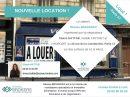 Immobilier Pro 51 m² Paris  0 pièces