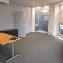 Immobilier Pro 75 m² La Garenne-Colombes  0 pièces