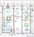 Immobilier Pro 110 m² Le Havre  0 pièces