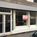 Immobilier Pro  Paris Europe 76 m² 0 pièces