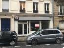 0 pièces Paris Europe Immobilier Pro  76 m²