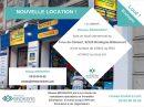 Immobilier Pro  Boulogne-Billancourt  150 m² 2 pièces