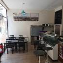Immobilier Pro  Paris  195 m² 0 pièces
