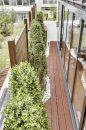 11 pièces Immobilier Pro 250 m²