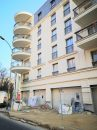 0 pièces  160 m² Immobilier Pro
