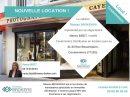 Immobilier Pro Coulommiers COEUR DE VILLE 78 m² 1 pièces