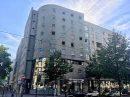 Immobilier Pro 128 m² Lyon  0 pièces