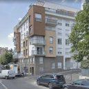 Immobilier Pro 90 m² Nogent-sur-Marne  0 pièces