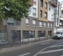 Immobilier Pro  Nogent-sur-Marne  90 m² 0 pièces