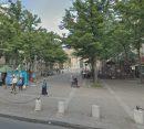 Immobilier Pro  Paris  140 m² 0 pièces