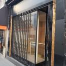 Immobilier Pro Paris  24 m² 0 pièces