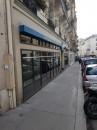 Immobilier Pro Paris  390 m² 0 pièces
