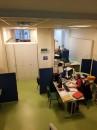 0 pièces 390 m² Paris  Immobilier Pro