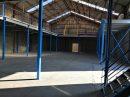 Immobilier Pro  L'Île-Saint-Denis  1034 m² 0 pièces