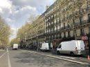 Immobilier Pro 110 m² 0 pièces Paris