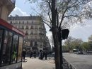 Immobilier Pro  Paris  0 pièces 110 m²